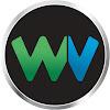 Wallick and Volk Mortgage