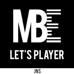 MBE-Let's Player