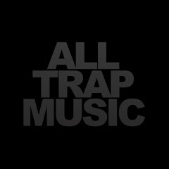 AllTrapMusic
