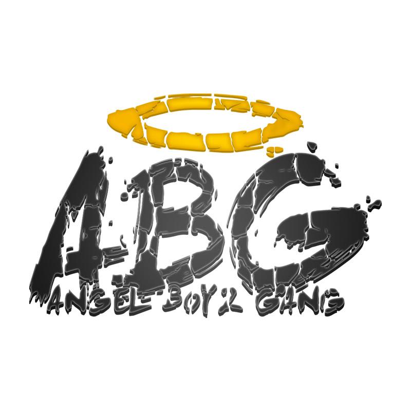 Angel Boyz Gang Music