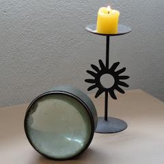 Luz y Lente
