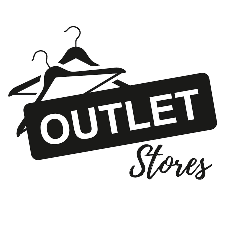 Świeże Outlet Stores - YouTube OO56