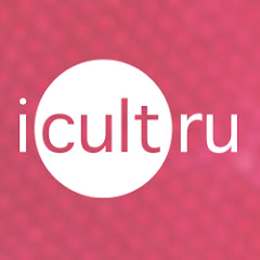 iCultVision by iCult.ru