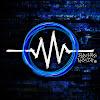 ElectroNoize Records