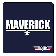 104th_Maverick