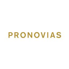 PronoviasTV