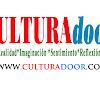Culturadoor
