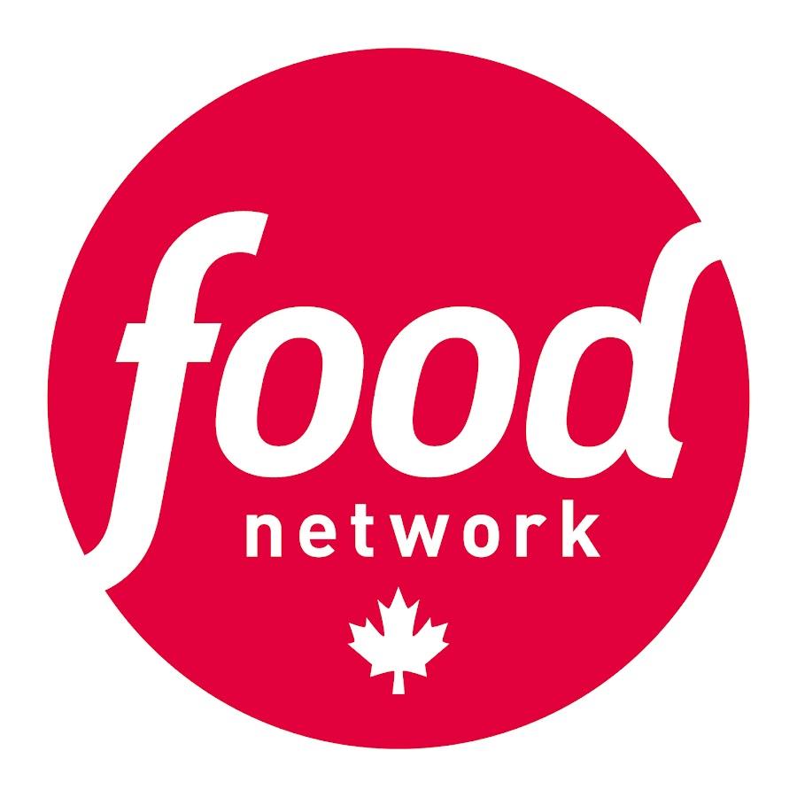 Food Network Canada Youtube