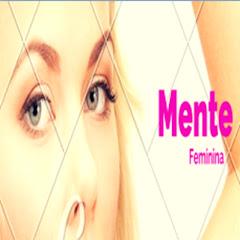 Mente Feminina