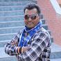 RangKala Film Official