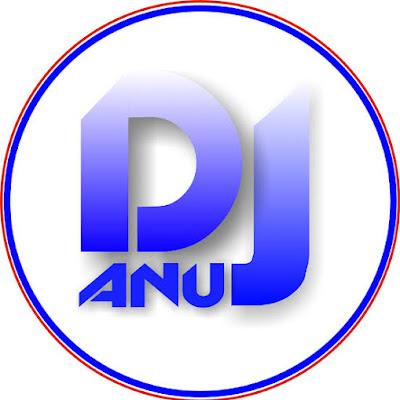 Dj Anuj Hamirpur | سلطنة عمان VLIP LV