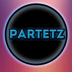 The Partetz