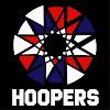 HOOPERSmovies