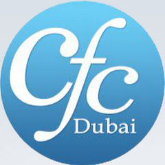 CFC DUBAI