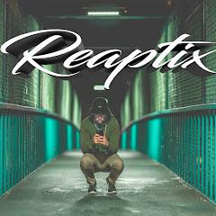 Reaptix Beats - Rap/HipHop Instrumentals YouTube Statistics