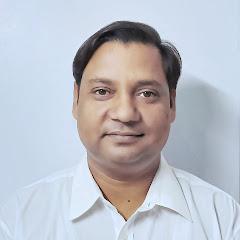 Pravendra Pratap Singh