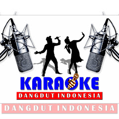KARAOKE DANGDUT INDONESIA
