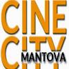 Cinecity Mantova