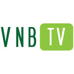 VNB TV