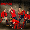 Band Empire