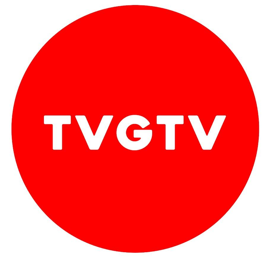 TVG TV - YouTube