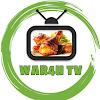 War4u Tv