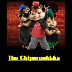 TheChipmunkkks