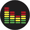 SoundCheck Inc