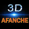 Afanche Technologies, Inc.