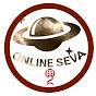Online Seva