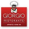 GiorgioResto