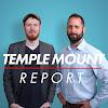 Temple Mount Report
