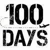 100days Travel Blog