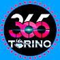TORINO 365