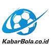 KabarBola.co.id - Berita Bola Terbaru