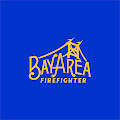 Channel of Bay Area Firefighter