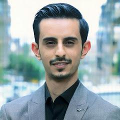 محمد الوجيه