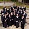 Chronos Vocal Ensemble