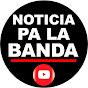 Guicho videos