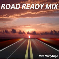 Road Ready Mix