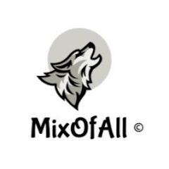 MixOfAll