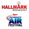 BournemouthAirFest