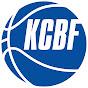 【公式】関東大学バスケ連盟