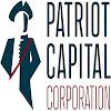 Patriot Capital