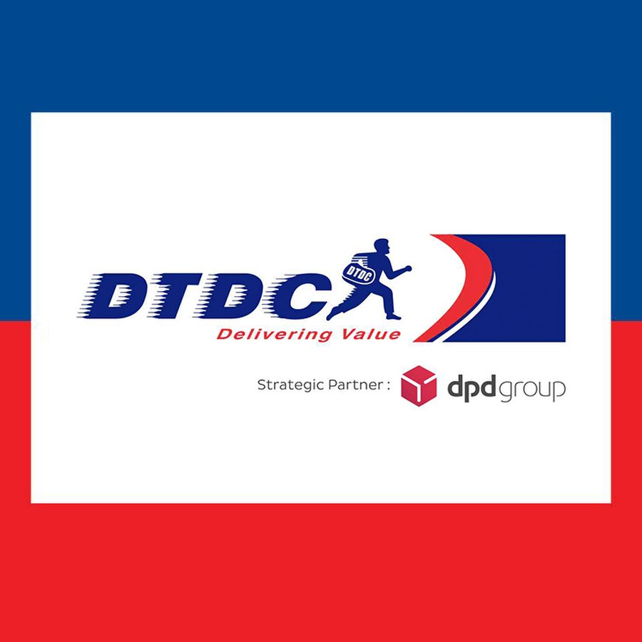 DTDC Customer Care Number | Tollfree Numbers | Regional Office