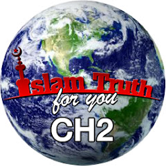 IslamTruth4YouCH2