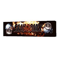 sandro marquez