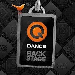 qdancebackstage