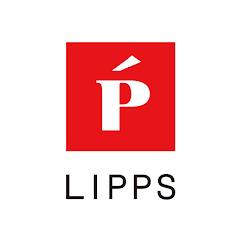 美容室LIPPS