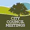 Council Meetings - City of Rochester Hills